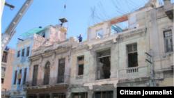 Reafirman sentencia contra joven cubano