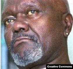 William Lee Brent, fugitivo de EE.UU. fallecido en Cuba