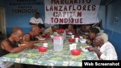 Proyecto Capitán Tondique. Foto: cubanet.org