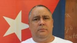 Esposa de Tabío López dice que las autoridades prometieron un proceso limpio