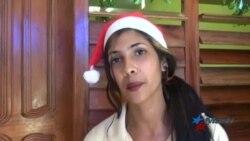 Cubanos podrían desafiar prohibiciones para el fin de año
