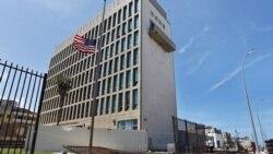 Cifra de diplomáticos afectados por ataque acústico podría aumentar