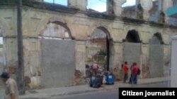 Reporta Cuba Foto de @JABueno