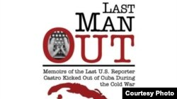 The Last Man Out