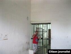 Reporta Cuba. Vladimir Turró.