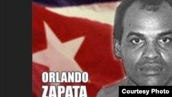Impiden a opositor asistir a homenaje a Orlando Zapata