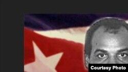 Recuerdan a Zapata y Boitel