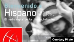 Hispanopost
