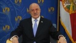 Entrevista a Dr. Eduardo J. Padrón