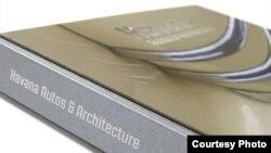 Havana Autos & Architecture, libro de Norman Foster que se adaptará en un documental.