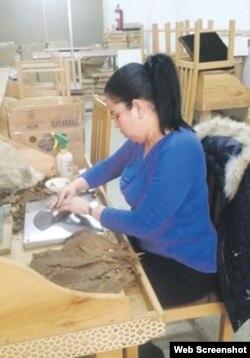 Tras el fallo a favor de Habanos S.A de marruecos, su producción ahora puede comenzar a escala industrial.