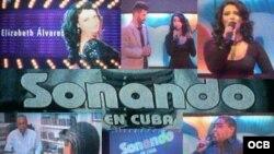 1800 Online con el cantante cubano Paulo FG