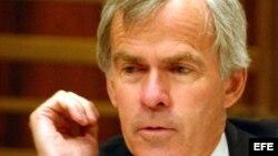 Senador demócrata dice que es hora de cambiar política de Washington hacia Cuba