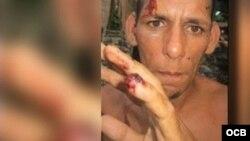 Publican informe de derechos humanos en Cuba