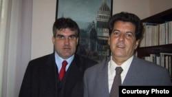 Somos Liberación, la revista del MCL; liberan matrimonio de opositores pacíficos en Gibara, Holguín
