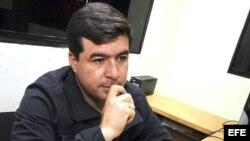 Daniel Ceballos, alcalde de San Cristóbal será juzgado por dos salas Tribunal Supremo de Justicia de Venezuela.