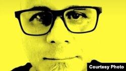 1800 Online con el cineasta venezolano Carlos Caridad: Selfiementaries