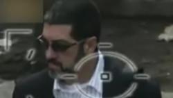 Agente cubano en Chile denuncia espionaje a opositores venezolanos