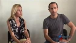 Amenazas y arbitrariedades contra opositores y periodistas independientes en Cuba