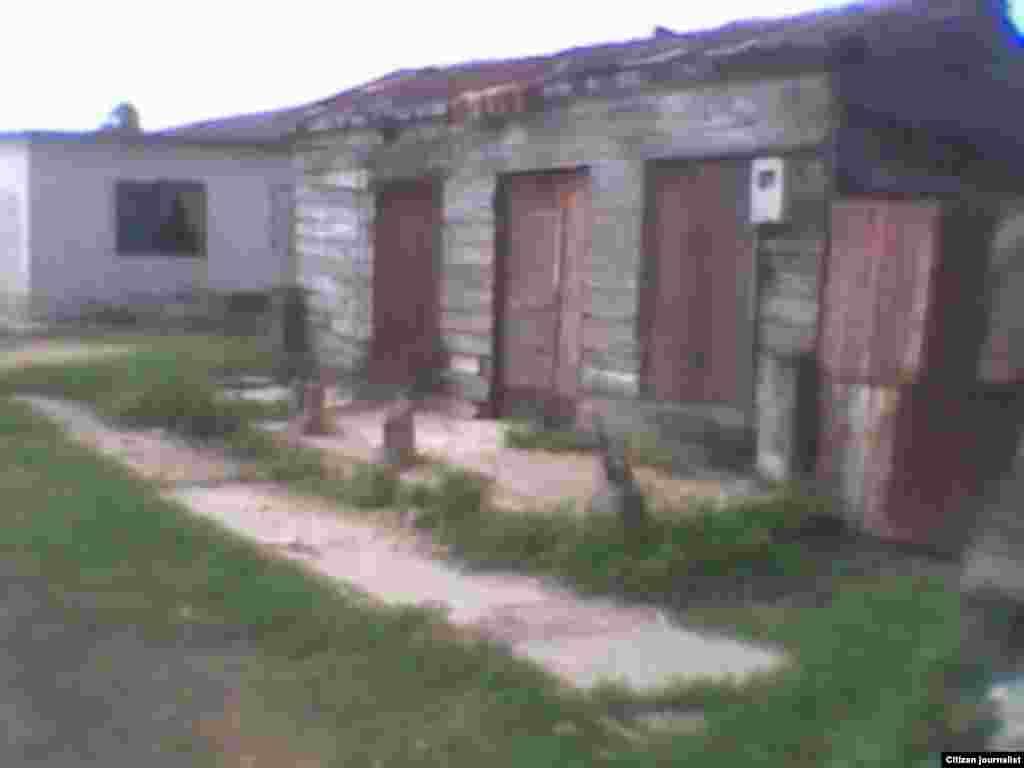reporta cuba en Isabela de Sagua foto Yosmel Martínez