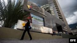 Corporaciones extranjeras tienen entre $8 mil y $12 mil millones de dólares de ganancias atrapados en Venezuela.