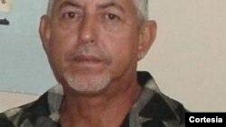 Más detenciones en Pinar del Río