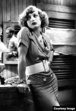 """Lluvia"", 1932"
