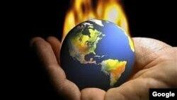 Para refrescar el planeta hace falta mitigar las emisiones y financiar la tecnología necesaria.