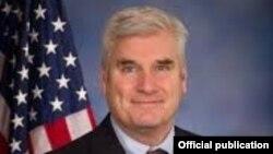 Tom Emmer, representante republicano por Minnesota