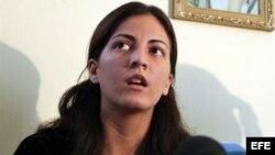 Polémica en Chile sobre violaciones de Derechos Humanos en Cuba