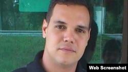 Ortelio Jaime Guerra