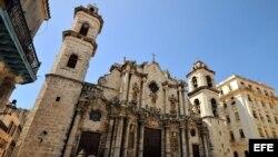 Cuba: patrón preocupante de violaciones religiosas