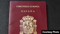 El Senado español acordó iniciar legislación para conceder la nacionalidad española a los descendientes de emigrantes nacidos en el extranjero