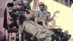 """Documentos revelan la historia que Castro """"vendió"""" a Carter sobre los cubanos en Africa"""