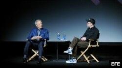 Festival de Cine de La Habana celebra su decimoquinta sesión en Nueva York