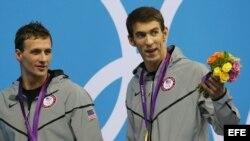 Cubanos en delegaciones de otros países dan color a la las Olimpiadas Londres 2012