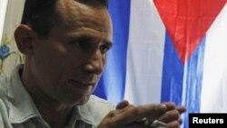 Denuncian aumento de represión en Santiago de Cuba