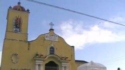 La revista Espacio Laical sugiere elecciones libres en Cuba
