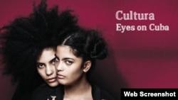 Cultura, suplemento de Americas Quarterly, dedica su primer número a Cuba.