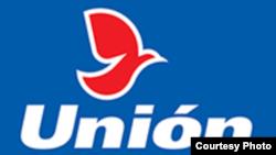 La ULC considera error político si UE modifica Posición Común hacia Cuba