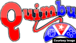 1800 Online con Quimbumbia II