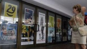 Cineastas cubanos insisten en Ley de Cine