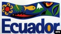 Ecuador promueve el turismo.