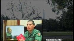 Obama declara a Venezuela como amenaza inusual y extraordinaria