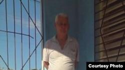 Fallece Juan Manuel Sarduy, destacado luchador por los derechos humanos en Cuba