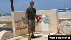 Arrecia la represión: Varias detenciones al centro de la isla