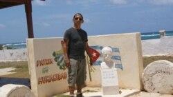 Rolando Rodríguez Lobaina: los periodistas también ven violados sus derechos