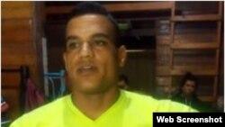 Cubano narra travesía por la selva del Darién.