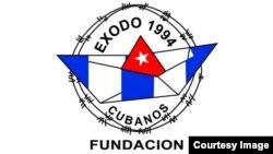 Logo de la Fundación Éxodo '94