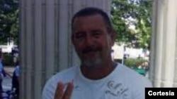 Juan Wilfredo Soto García recordado en Madrid